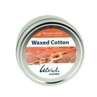 Réimperméabilisant culottes de protection 150 ml