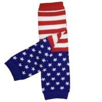 Jambières USA flag