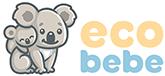 ECO BEBE - Boutique de puériculture écologique et couches lavables depuis 2007