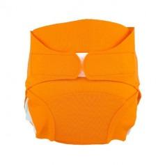 Culotte de protection Hamac Abricot
