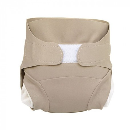 Culotte de protection Hamac Sable