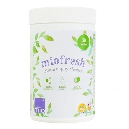 Antibactérien Miofresh 750 gr