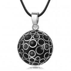 Bola Sphères Noir
