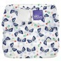 Culotte de protection Papillon