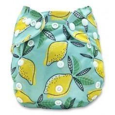 Sunny pocket Citron