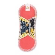 Protège-slip - serviette hygiénique ApiNapi