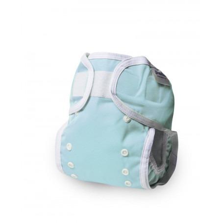 Culotte de protection des couches lavables Bambinex