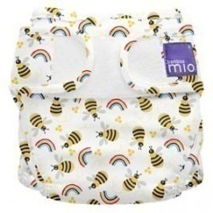 Culotte de protection Abeille