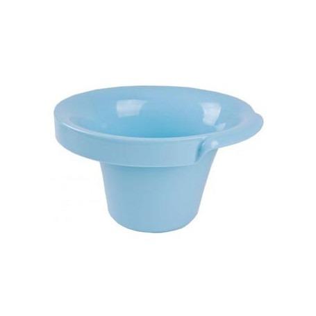 Pot Bébé pour hygiène naturelle - Potty Free