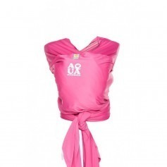 Echarpe de portage 'Aqua Carrier' (piscine, plage...)