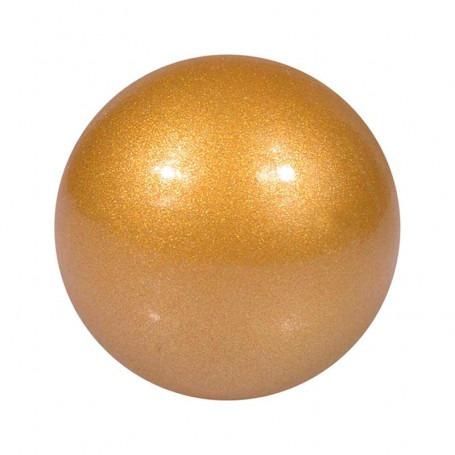 Balle Camel pour Bola cage 20mm