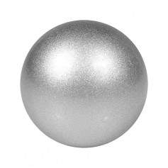Balle Silver 20mm