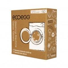 Tablettes Détox Décrassage Machine à laver - EcoEgg
