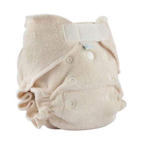 Couche lavable Newborn MiniFit - Popolini