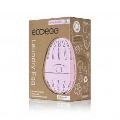 Balle de lavage EcoEgg Fleurs - EcoEgg