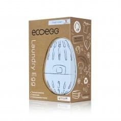 Balle de lavage EcoEgg Fraicheur - EcoEgg