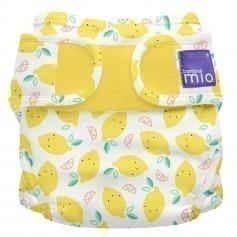 Culotte de protection Mioduo - doux citron