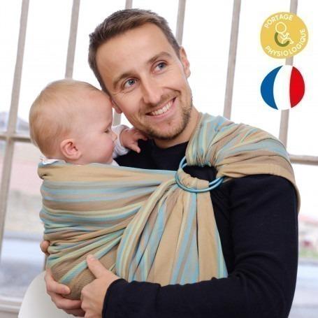 Neo'sling Néobulle Sacha