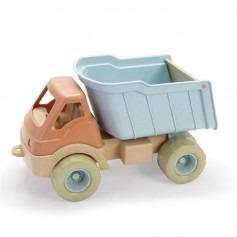 Camion benne en bioplastique - Dantoy