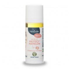 Protect Mamelon, huile de soin - Neobulle