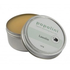 Lanoline 150g - Popolini