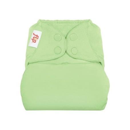 Culotte imperméable FLIP vert