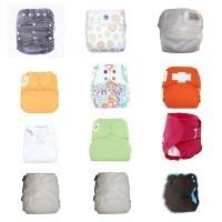 couches lavables b b couche lavable r utilisable bio et. Black Bedroom Furniture Sets. Home Design Ideas