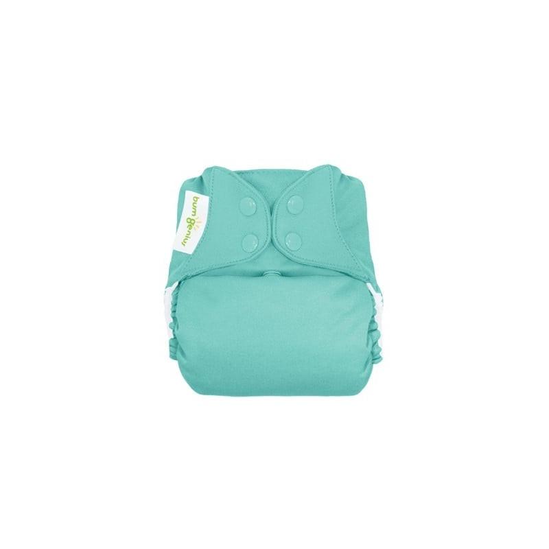 couches lavables bumgenius organic bio bumgenius coton bio. Black Bedroom Furniture Sets. Home Design Ideas