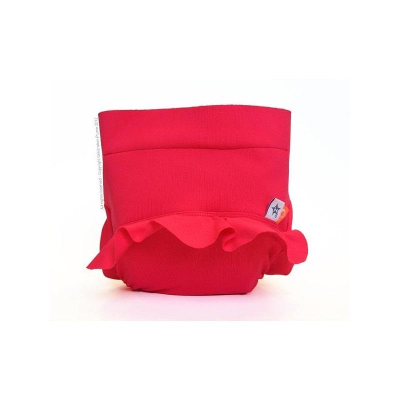 maillot de bain hamac frou frou maillot anti fuite hamac. Black Bedroom Furniture Sets. Home Design Ideas