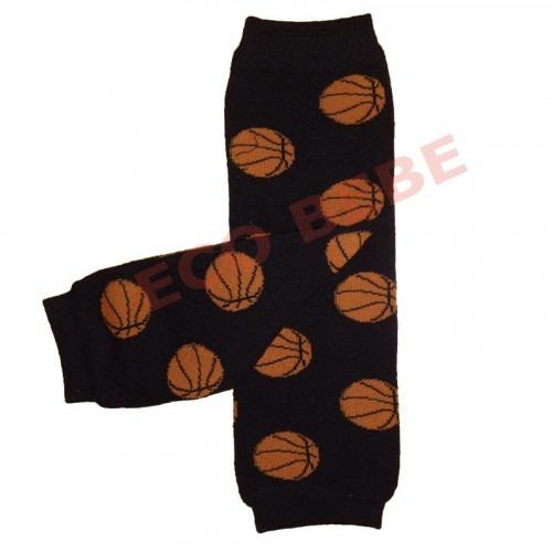 Jambières Basket