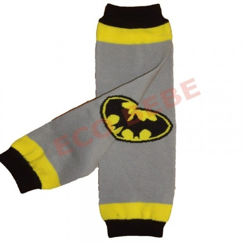 Jambières Batman