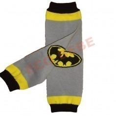 Jambières Babylegs Batman