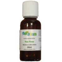Huile essentielle tea tree (30ml)