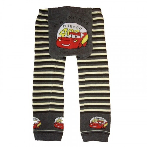 Legging bébé Cars