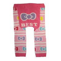 Legging bébé Noeud Best