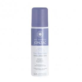 Spray thermal eau de jonzac 50 ml