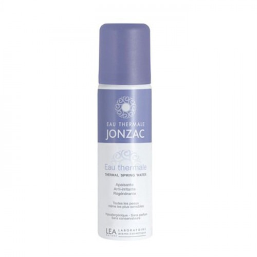 Spray thermal eau de jonzac 50 ml