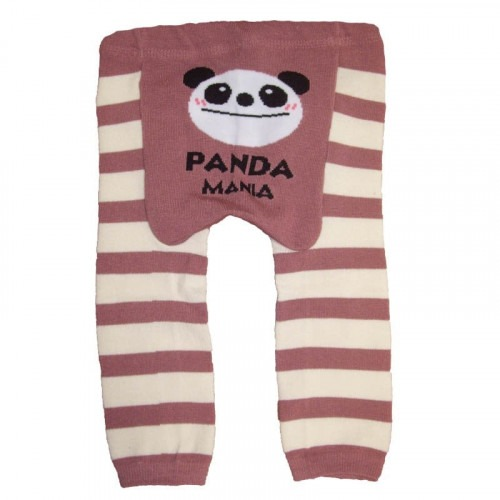 Leggin PandaMania