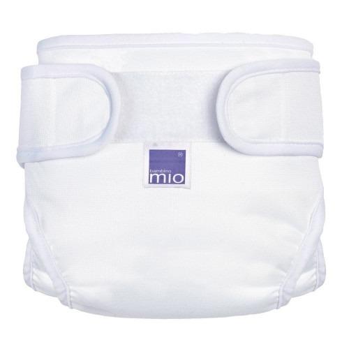 Culotte de protection Miosoft BambinoMio