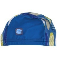Bonnet anti UV surf
