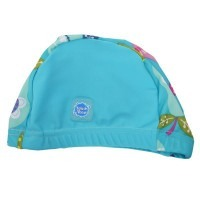 Bonnet anti UV tutti frutti