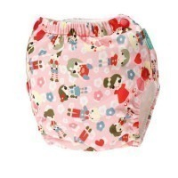 Culotte d'apprentissage Dolly