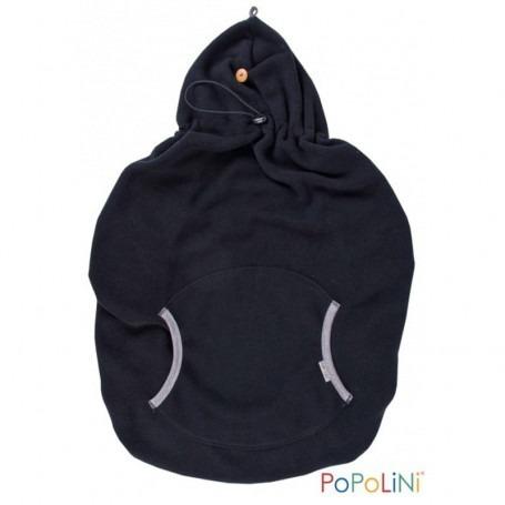 Couverture de portage Igloo noire