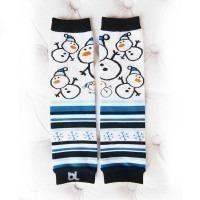 Jambières BabyLeggins Frosty