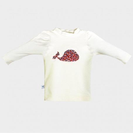 T-shirt anti UV Hamac Bagatelle