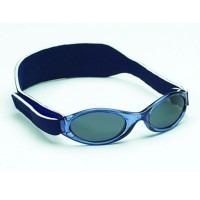 """Lunette de soleil Real Kids """"mes 1eres lunettes"""" Navy"""