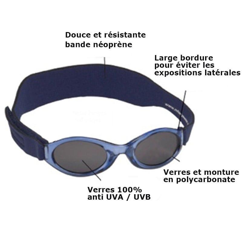6518203b33945 lunette de soleil real kids modèle