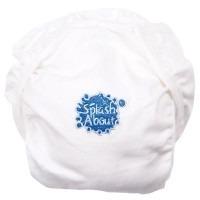 Sous-couche nappy wrap