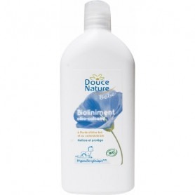 Bioliniment Oleo Calcaire Douce Nature