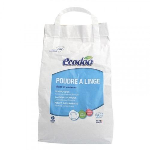 poudre à linge Ecodoo 1.5kg